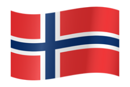 flag-norway