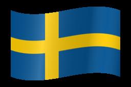 flag-weden